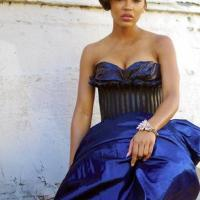 """""""The best is yet to come"""" for Meagan Good"""
