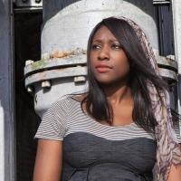 Zemmy Momoh-London by way of Naija quickies