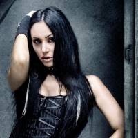 [Exclusive] Interview with Christianna of metal band Elysion
