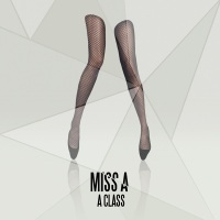 """[Review] Miss A's """"A Class"""""""