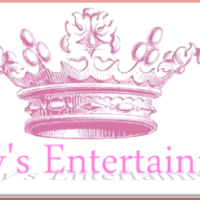 What if Johnny's Entertainment had female idol groups?