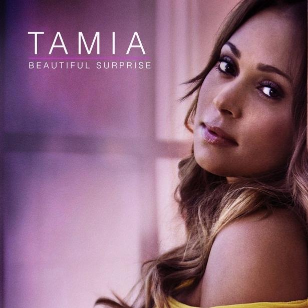 tamia-beautiful-surprise-cover