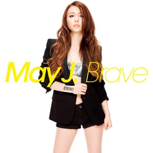 may [CD only]