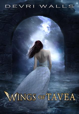 wingsoftavea