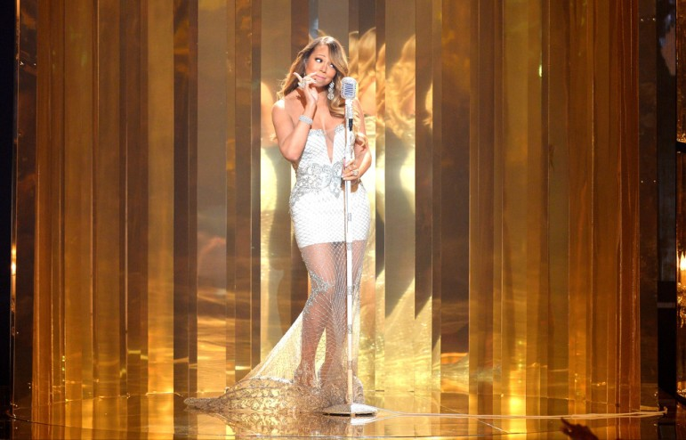Mariah+Carey+Inside+BET+Awards+0VutUAXc-NEx
