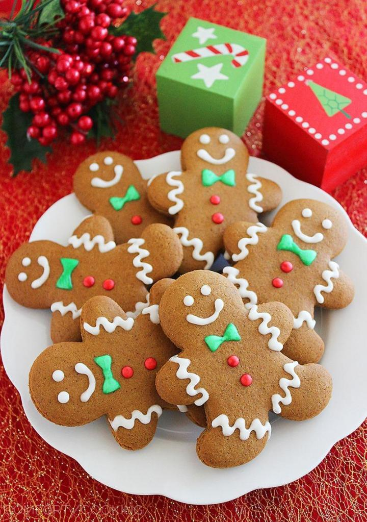Spiced-Gingerbread-Man-Cookies-1