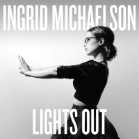 """Album Review: """"Lights Out"""" by Ingrid Michaelson"""