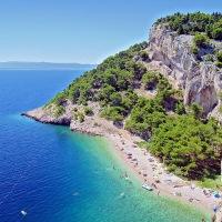 Hidden Gems of Croatia