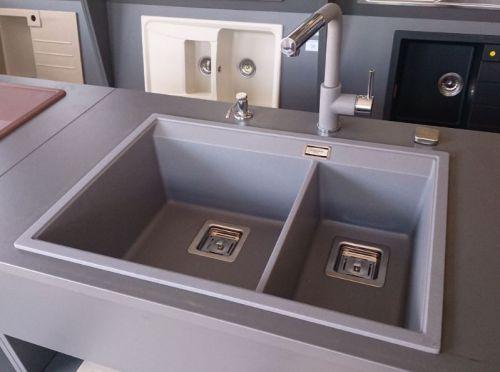 sudoperi