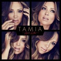 "Album Review: Tamia's ""Love Life"""