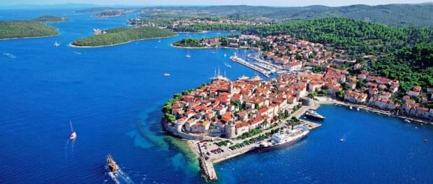 dalmatia coast1