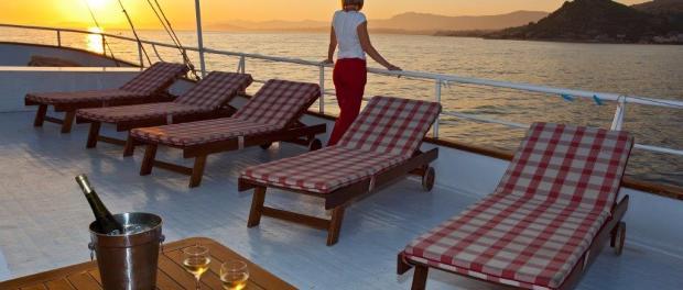 dalmatia coast2