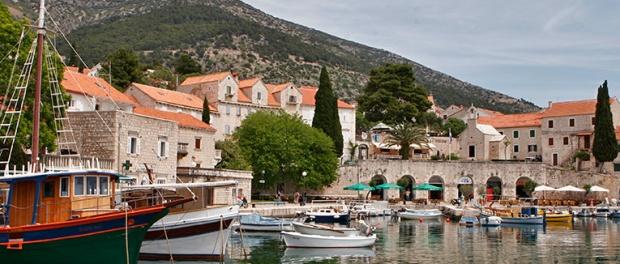 dalmatia coast3