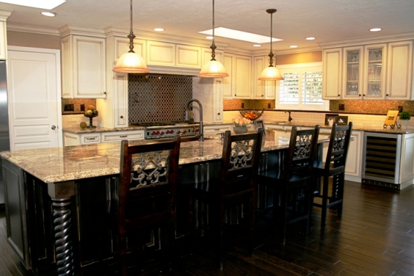 Most-Expensive-Kitchens-In-The-World-5