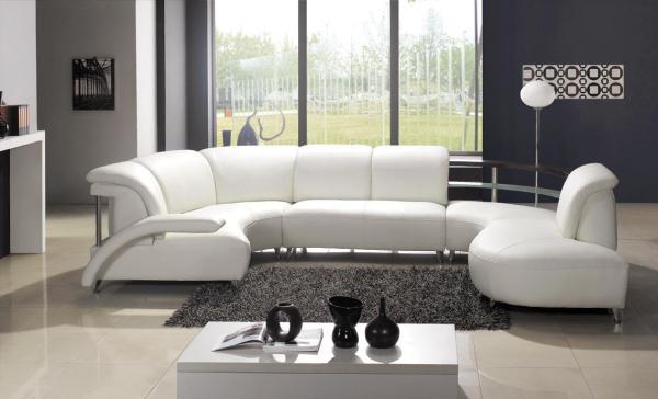modern-sofa
