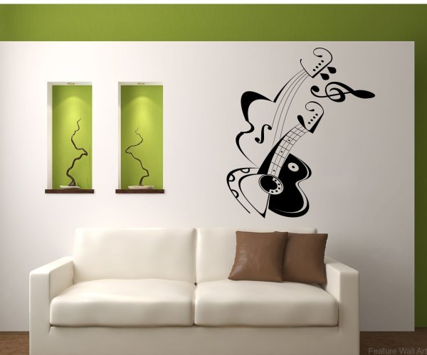 Wall-Decoration-Stickers