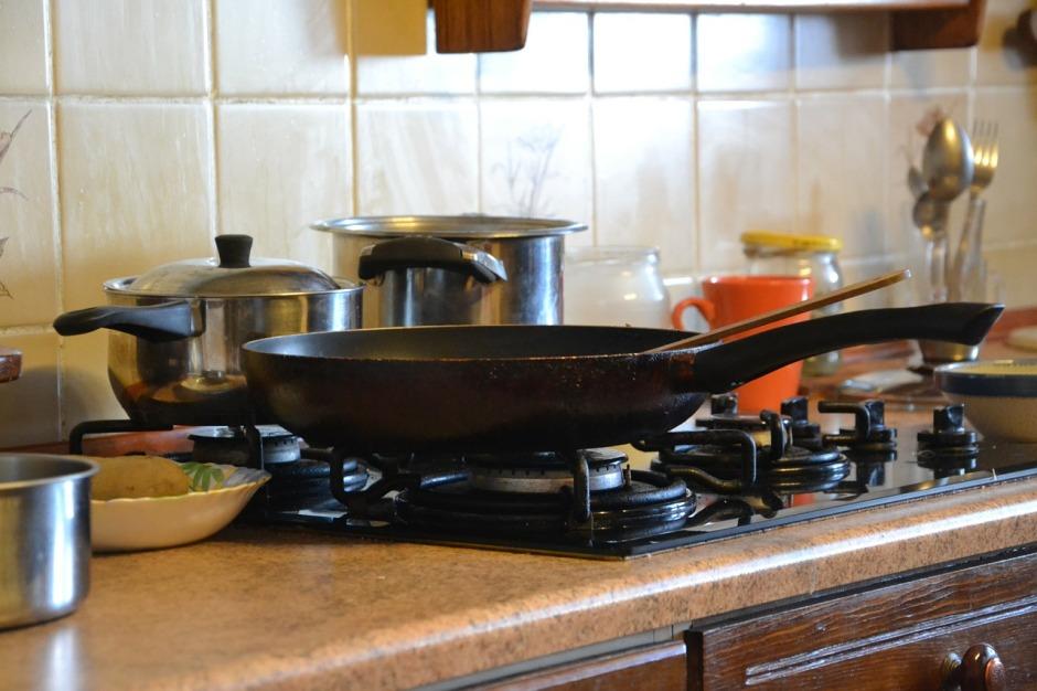 kitchen-328011_1280