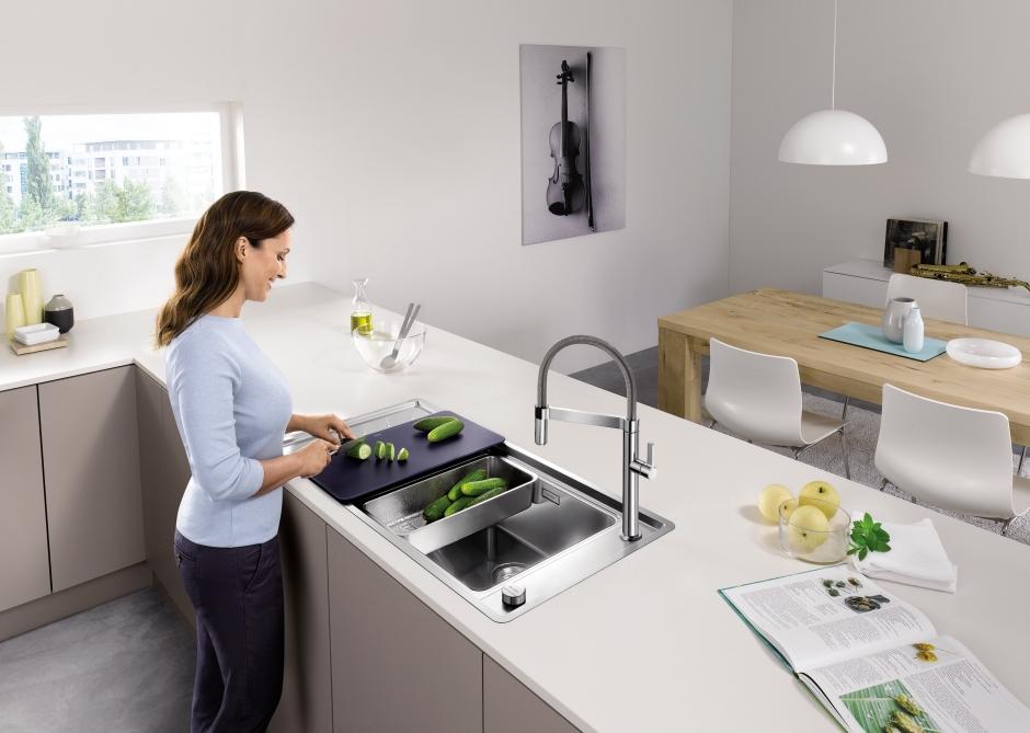 clean-fresh-kitchen