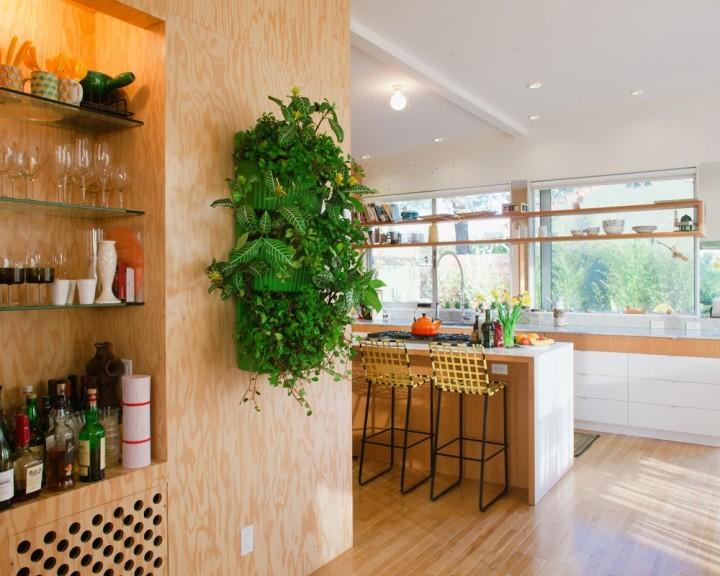 living_wall_planter_decor
