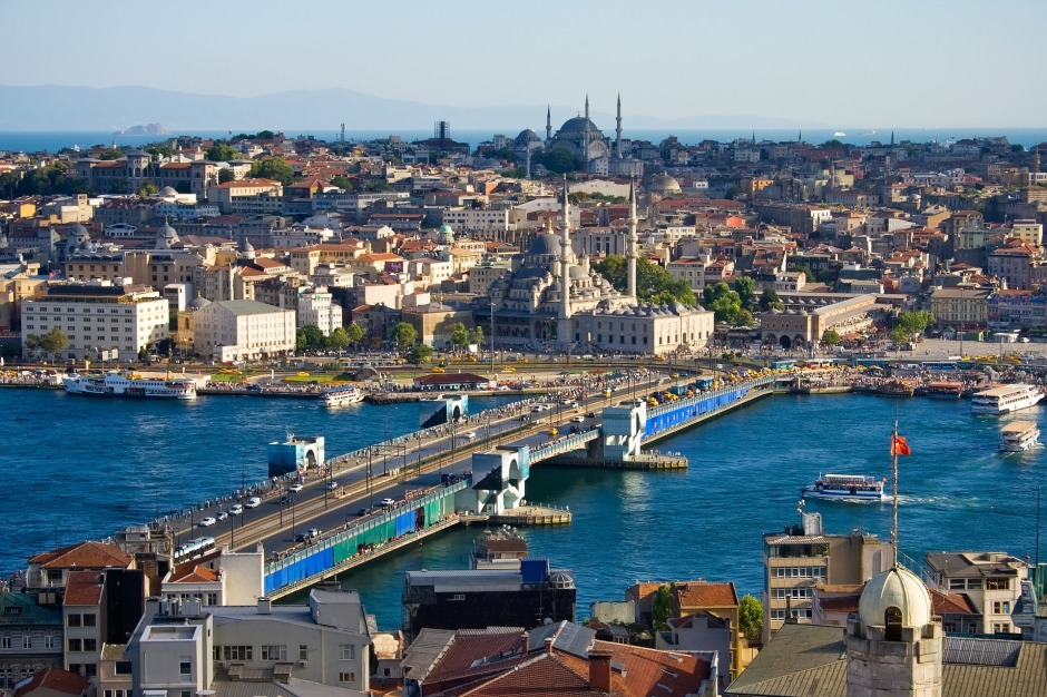 istanbul-799752_1920