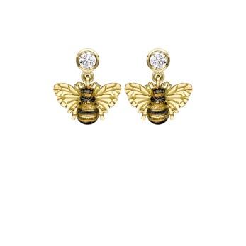 EY - Picture 2 TF earrings