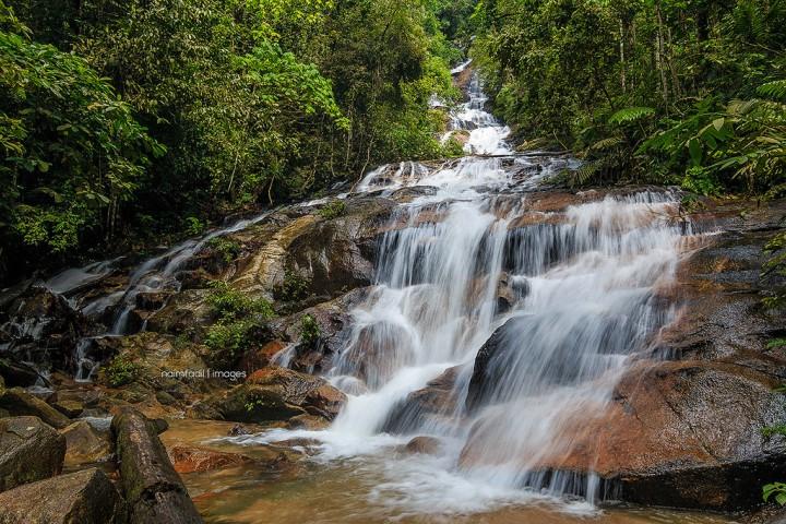 kanching-waterfalls-malaysia