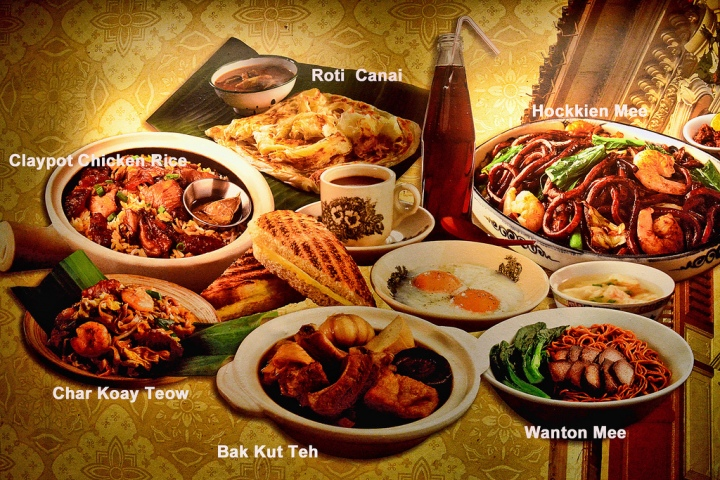 malaysian-food-flickr