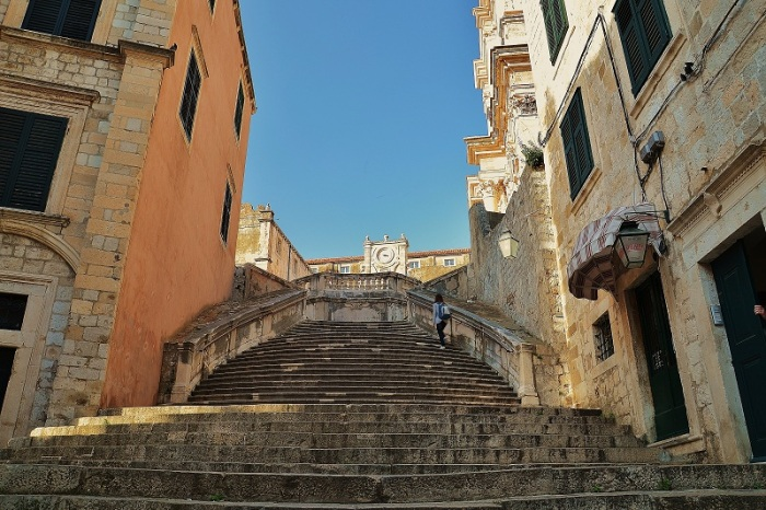 jesuit-steps-of-dubrovnik