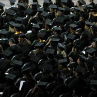 Ten Great Ways to Reuse or Repurpose Your Graduation Cap and Gown