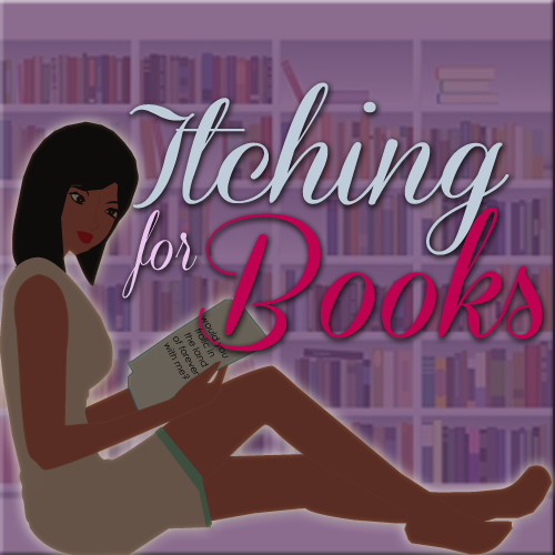 Itching for Books
