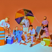 EASY LIFE Announce 2022  North American Tour