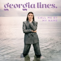 Georgia Lines Releases Gorgeous Music Video