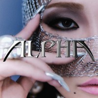 CL Showcases Creative Freedom on 'ALPHA' Album